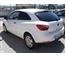 Seat Ibiza SC 1.2 TDi Business (75cv) (3p)