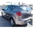 Seat Altea 1.6 Sport Up (102cv) (5p)