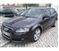 Audi A3 SB 2.0 TDI (140cv) (5p)