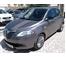 Lancia Ypsilon 1.3 M-jet S&S Platinum (95cv) (5p)