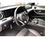Mercedes-Benz Classe E 220 d AMG (194cv) (5p)