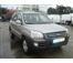 Kia Sportage 2.0 CRDI EX 4WD (112cv) (5p)
