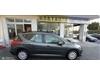 Peugeot 207 SW 1.4 Trendy (95cv) (5p)