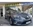 Renault Mégane 1.5 dCi GT Line EDC (110cv) (5p)