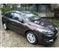 Renault Mégane ST 1.5 dCi Limited SS (110cv) (5p)