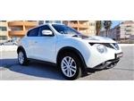 Nissan Juke 1.5 dCi Acenta Nissan Connect (110cv) (5p)