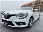 Renault Mégane 1.5 dCi Bose Edition EDC (110cv) (5p)