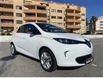 Renault ZOE ZOE Life (92cv) (5p)