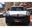 Opel Combo Van 1.6 CDTI ( IVA Dedutivél )
