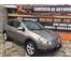 Nissan Qashqai Tekna Com Teto Panoramico+GPS
