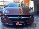 Opel Adam Glam 1.2 (70cv) (3p) S/S (4 Lug)