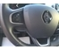 Renault Clio Sport Tourer 0.0 TCe Limited