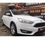 Ford Focus 1.5 TDCI Trend + (120cv)