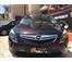 Opel Zafira 2.0 CDTI  Cosmo ( Full Extras)( 7 Lug )