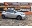 Nissan Micra 1.0 IG T-Acenta S/S (Viatura com GPS )