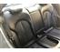 Mercedes-Benz Classe CLK 220 CDi Avantgarde (150cv) (2p)
