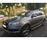 Audi Q7 3.0 V6 TDi quattro S-line Tip. (245cv) (5p)