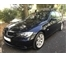 BMW Série 3 320 d Touring Exclusive (163cv) (5p)