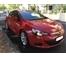 Opel Astra 1.6 T S/S 200 CV