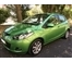 Mazda 2 1.4 MZ-CD Comfort (68cv) (5p)