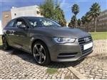 Audi A3 1.6 TDI Advance (110cv) (3p)