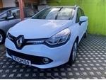 Renault Clio ST 1.5 dCi #Clio (90cv) (5p)