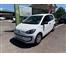 Volkswagen Up 1.0 Bluemotion Move Up! (75cv) (5p)