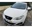 Seat Ibiza SC 1.2 12V Sport (70cv) (3p)
