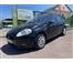 Fiat Grande Punto 1.2 Active (65cv) (5p)