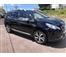 Peugeot 2008 1.6 e-HDi LE Feline (115cv) (5p)
