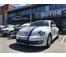 Volkswagen Beetle 1.6 TDI (105cv) (3p)