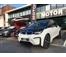 BMW i3 I3 120Ah Pack Confort + Advance