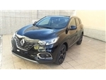 Renault Kadjar BLACK EDITION TCE 140