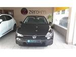 Volkswagen Golf 1.0 TSI LIFE 110