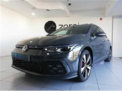 Volkswagen Golf GTE+ (HIBRIDO+PLUG IN) 240