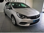 Opel Astra 1.5 D Business Elegance