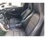 Mercedes-Benz Classe CLA 220 CDi Aut. (170cv) (5p)
