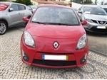 Renault Twingo 1.2 NIGHT 8 DAY