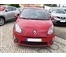 Renault Twingo 1.2 NIGHT 8 DAY