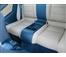 Mercedes-Benz Classe E 250 BlueTEC Aut. (204cv) (3p)