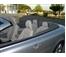 Volvo C70 C70 Cabriolet