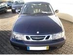 Saab 9-3 2.2 TiD SE (115cv) (5p)