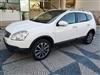 Nissan Qashqai+2 1.5 dCi Tekna Premium 18 360 (109cv) (5p)