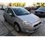 Fiat Grande Punto 1.2 Free (65cv) (5p)