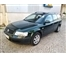 Volkswagen Passat V. 1.9 TDi Confortline (110cv) (5p)