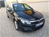 Opel Astra 1.3 CDTi Enjoy Easytronic (90cv) (5p)