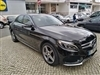 Mercedes-Benz Classe C 250 BlueTEC Exclusive 7G-TRONIC (204cv) (4p)