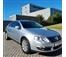 Volkswagen Passat 2.0 TDi Confortline (140cv) (4p)