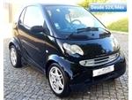 Smart City Coupe Pure (41cv) (3p)