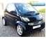 Smart City Coupe Pure (41cv) (3p)